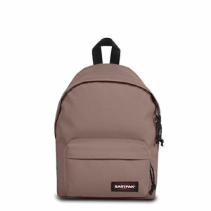 Eastpak Orbit Petit sac à  dos, 34 cm, 10 L 2018