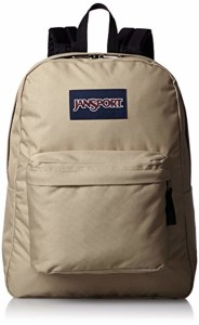 JanSport Superbreak, Sac à dos – Synthétique 2018