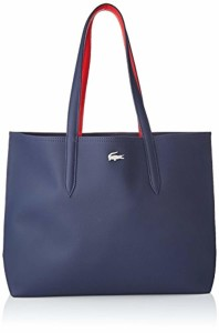 Lacoste Nf2142aa, Cabas 2018
