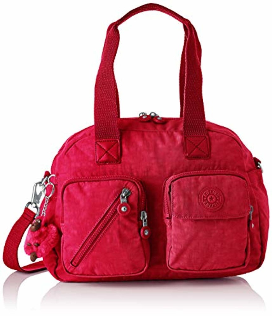 Kipling Defea Up, Cartables 2018