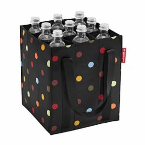 Sac à bouteilles, Reisenthel 2018