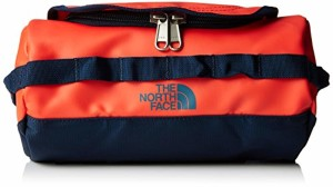 The North Face BC Travel Canister Trousse de voyage 2018