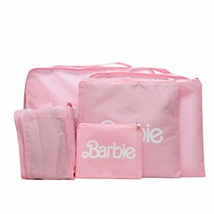 Barbie Sac 2018 2019