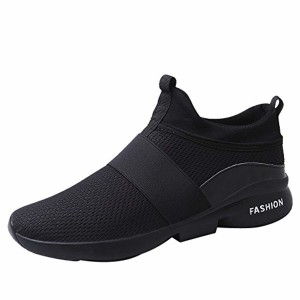 ELECTRI Hommes Femme Basket Mode Chaussures de Sports Loisirs Course Sauvage Sneakers Fitness Gym athlétique Outdoor Chaussures en Maille Respirante 2019